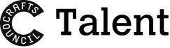CC-Talent-Logo